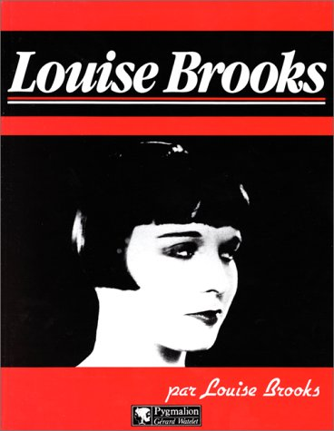9782857041436: Louise Brooks