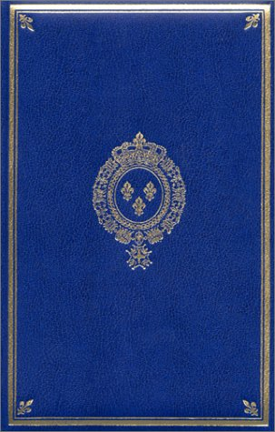 9782857042570: Les rois qui ont fait la France : Louis XV le bien-aimé