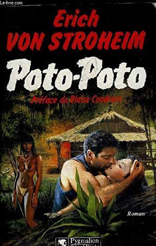9782857043478: Poto-Poto