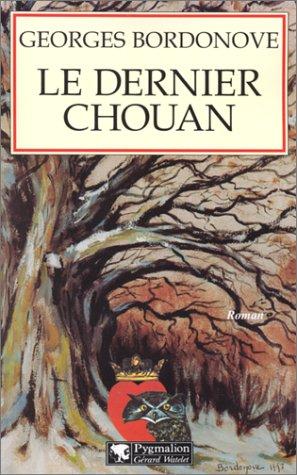 9782857046394: Le Dernier Chouan