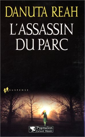 L'assassin du parc (French Edition): réultats de recherche