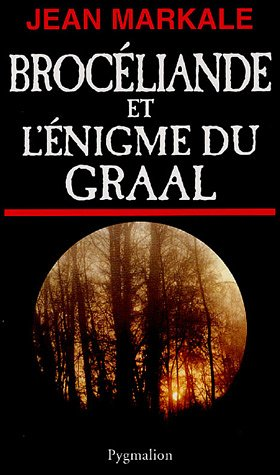 broceliande et l'enigme du graal (2857049188) by [???]