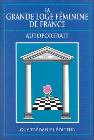 9782857077541: Grande loge de France