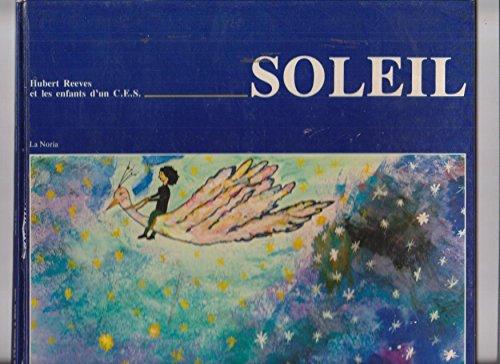 9782857210368: Soleil