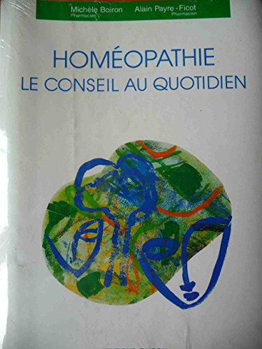 9782857421290: Practical Use of Homeopathic Medicines
