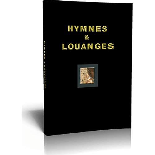 Hymnes et louanges: n/a