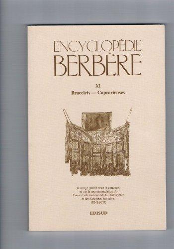 Un conteur provençal au XVIIIe siècle, Jean de Cabanes Jean de Ca: Philippe Gardy