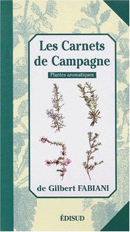 9782857449355: Carnets de campagne, tome 2