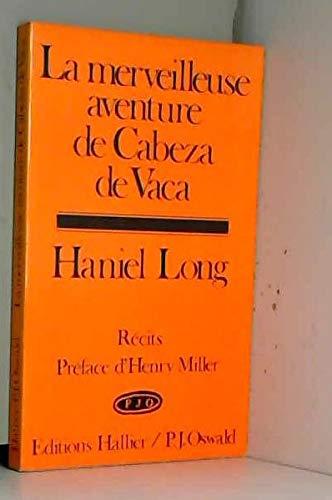 Malinche (Dona Marina): Long, Haniel