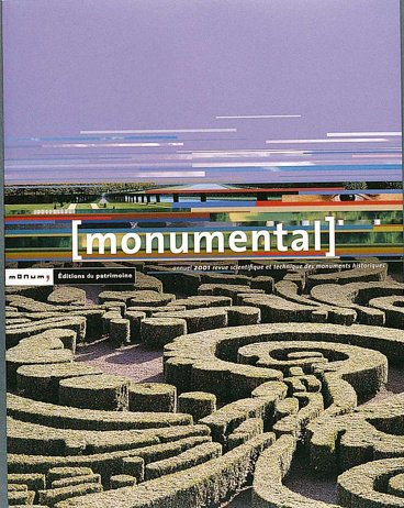 Monumental: Collectif