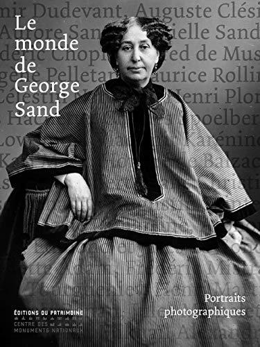 Le monde de George Sand (French Edition): Claude Malécot