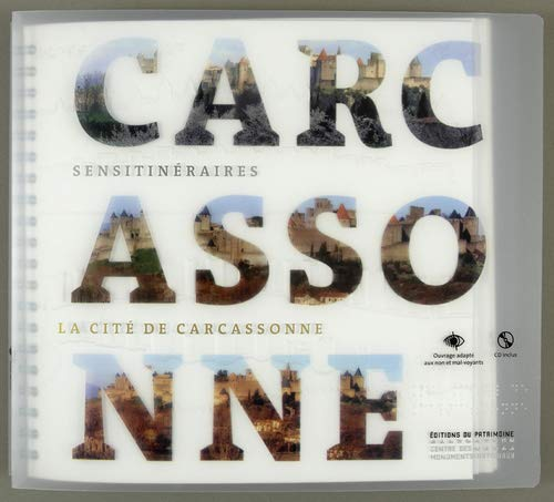 Carcassonne: Collectif