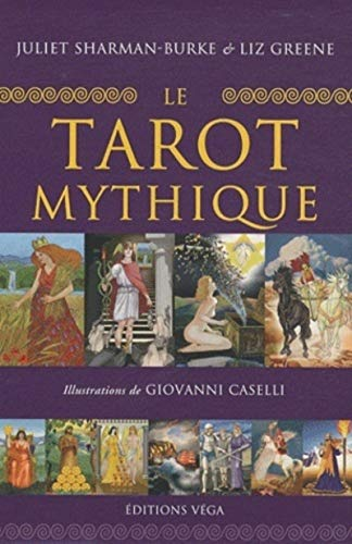 le tarot mythique (2858296634) by [???]