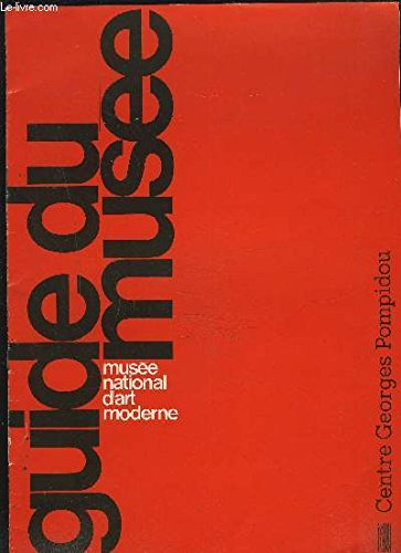 Soulages: Peintures recentes, 17 octobre - 31 decembre 1979, Centre Georges Pompidou, Musee national d'art moderne (French Edition) (2858500231) by Pierre Soulages