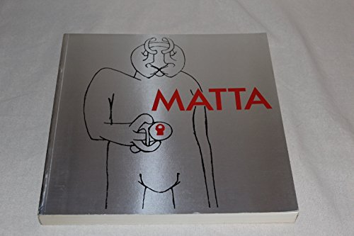 Matta: Collectif