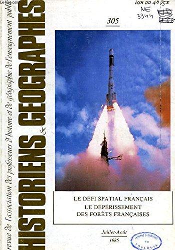 9782858503070: Jean-Pierre Bertrand: Musée national d'art moderne, Centre Georges Pompidou, Paris, Galeries contemporaines, 28 mai-19 août 1985 (French Edition)