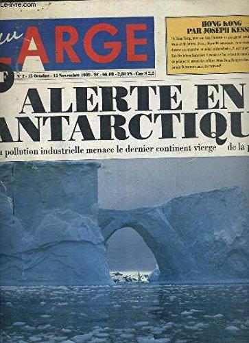 9782858505364: Emile Aillaud: oeuvres graphiques : 4 octobre 1989-15 janvier 1990, Centre de creation industrielle, Centre Georges Pompidou (French Edition)
