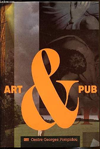 art & pub. art & publicité 1890