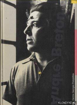 André Breton - La Beauté Convulsive -: Collectif