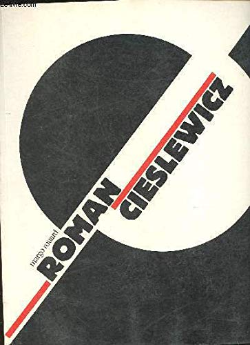 Roman Cieslewicz: Roman Cieslewicz