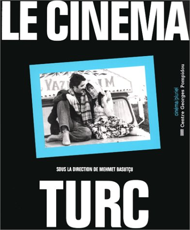 Cinema Turc