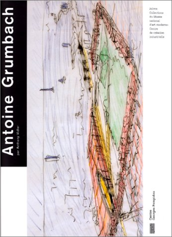 """anthony vidler the architectural uncanny essays in the modern unhomely Anthony vidler observes that for freud, """"'unhomeliness' was more than a  the  architectural uncanny: essays in the modern unhomely."""