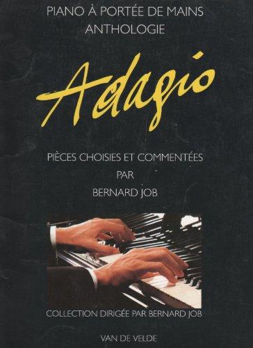 9782858681686: Adagio