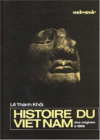 9782858810017: Dieu et César: Les catholiques dans l'histoire du Vietnam (French Edition)