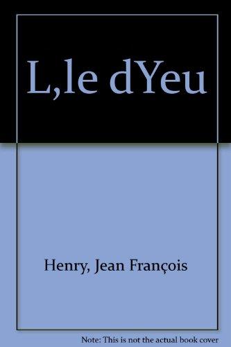 Le Livre des confitures et des confiseries : D'après le Cuisinier royal et bourgeois (L'...