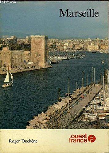 9782858823949: Marseille