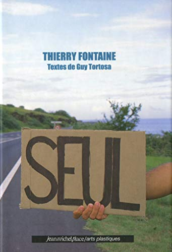 9782858936182: Thierry Fontaine
