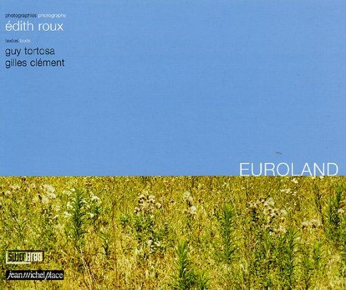 9782858938384: Euroland : Bilingue français-anglais