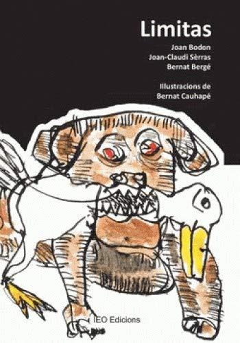 Limitas: Bernard Bergé; Joan