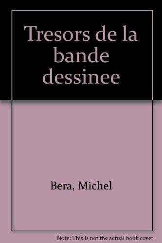 B.D.M. - 1985-1986 - Trésors de la: BDM / BÉRA