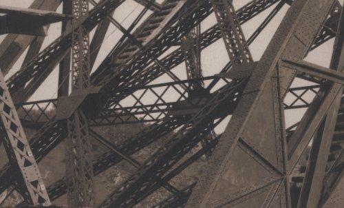 9782859174767: Les grandes constructions métalliques
