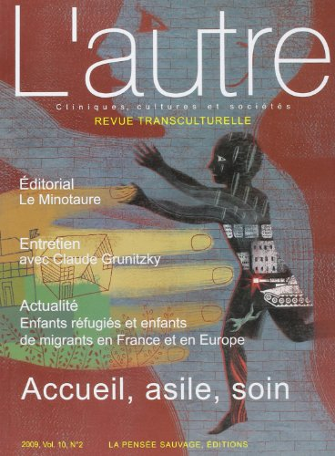 L'Autre, N° 29 (French Edition): Collectif