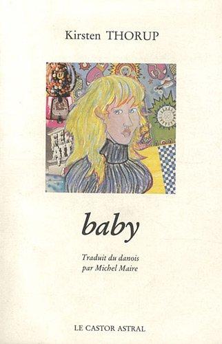 9782859202064: Baby