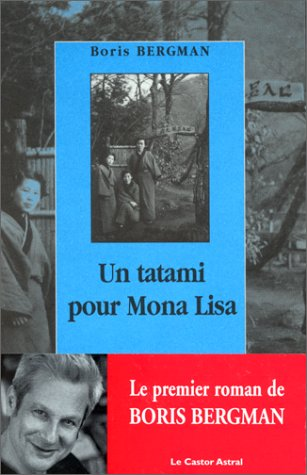 9782859203580: Un tatami pour Mona Lisa