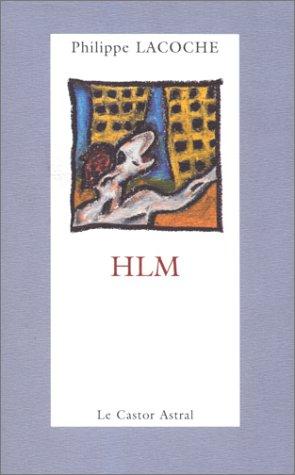 HLM: Lacoche, Philippe
