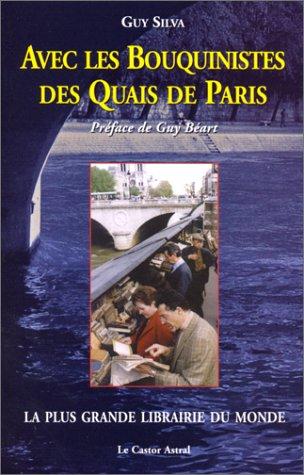 9782859204129: Les Bouquinistes des quais de Paris