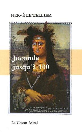 9782859206352: Joconde jusqu'Ã 100 (French Edition)