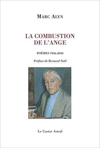 9782859208530: La Combustion des anges