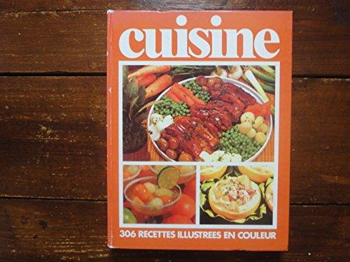 9782859220112: Cuisine