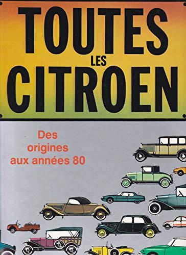 9782859220143: Tapisserie (Spanish Edition)