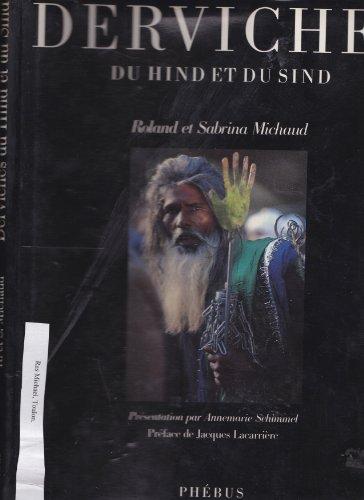 9782859401795: Derviches du Hind et du Sind (French Edition)