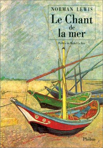 9782859403669: Le chant de la mer