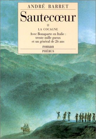 9782859405205: Sautecoeur