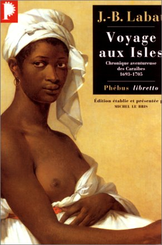 9782859405250: Voyage aux isles