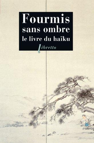 Fourmis sans ombre: Maurice Coyaud