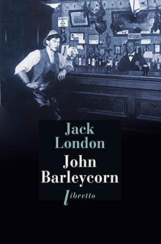 9782859406066: John Barleycorn